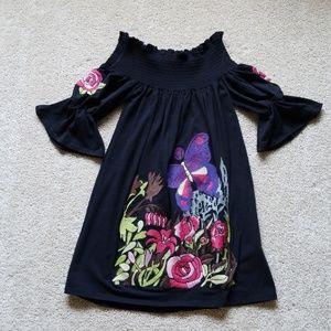 Vava by Joy Han dress